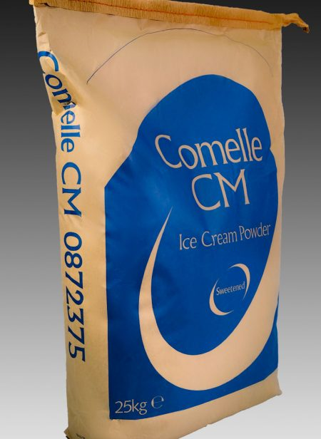 Comelle-Blue-for-web